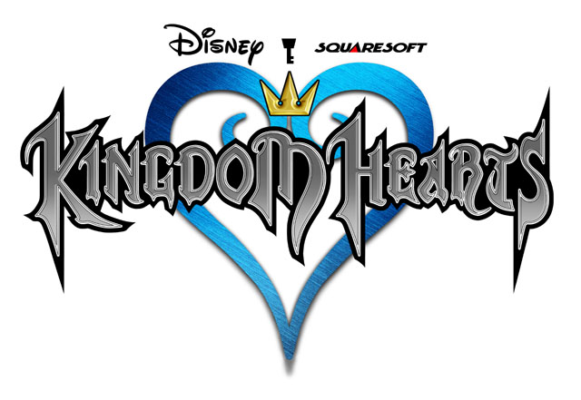 File:Kingdom Hearts logo.jpg