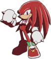 File:Knuckles.png