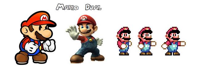File:Mario Dual.png