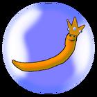 Marioriptideorbgoldenjalaturbo