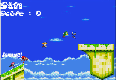 File:3 - Jump Over Here.jpg
