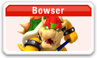 File:Bowser(2) MSSMT.png