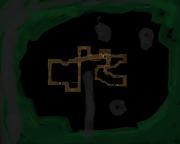 Ghostvalleyfused