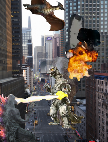 File:Godzilla Gameplay.png