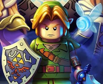 File:Lego link.jpg