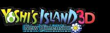 Logo 3dyoshi