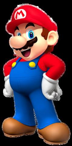 File:Mario3.png