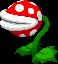 Piranha PlantRPG