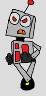 Robott