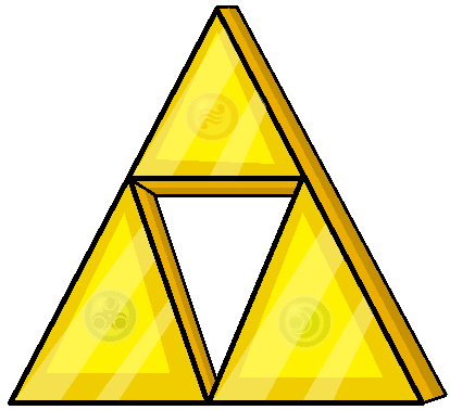 File:The Triforce.png