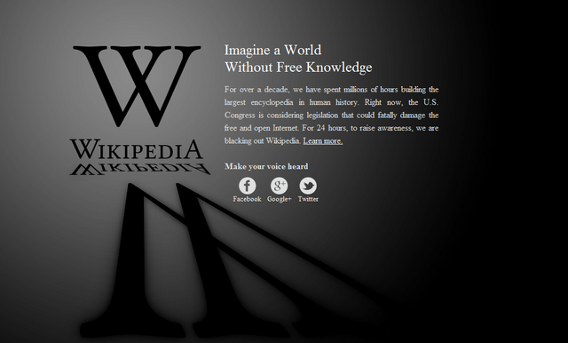 File:Wikipediablackout.png