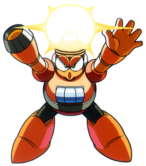 File:Bright Man.jpg