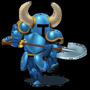 Character15-ShovelKnight
