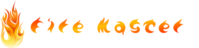 File:Fire Master Logo2.png