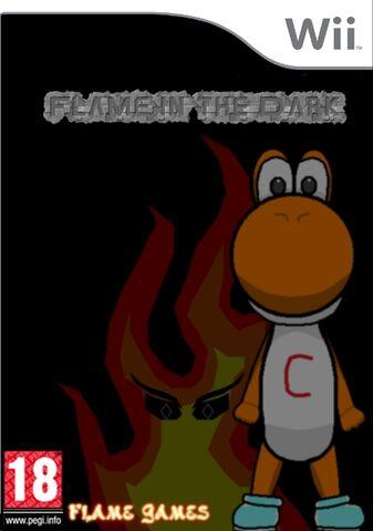 File:FitD Wii GB.jpg