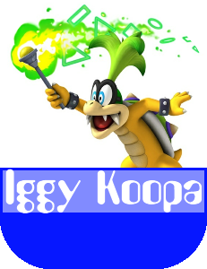 File:Iggy Koopa MR.png