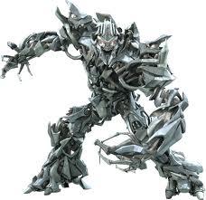File:Megatron 2.jpg