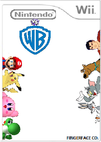 File:Nintendo vs. Warner Bros..png