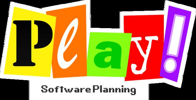 File:PLAY!logo.png