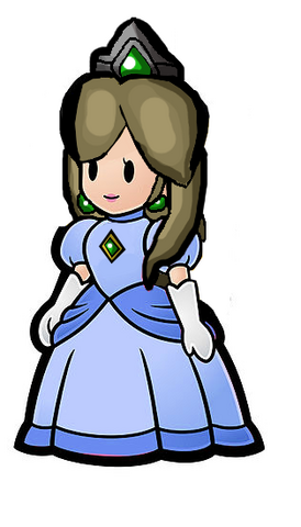 File:Paper eleanor.png