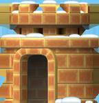File:Snow castle.png