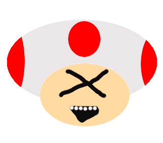 File:Toad XD.png
