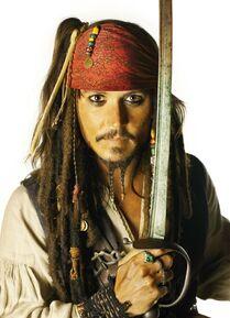 Captain-Jack-captain-jack-sparrow-14117406-1000-1384