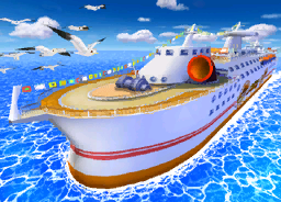 File:DaisyCruiserIcon-MKDD.png