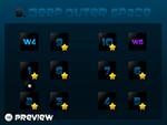 DeepOuterSpace