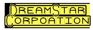 FCSDreamStarCorporation