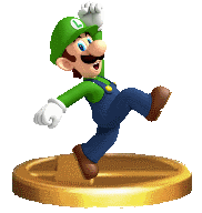 File:Luigi Trophy.png