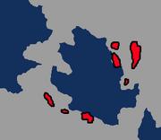 Lukenearlycolonies