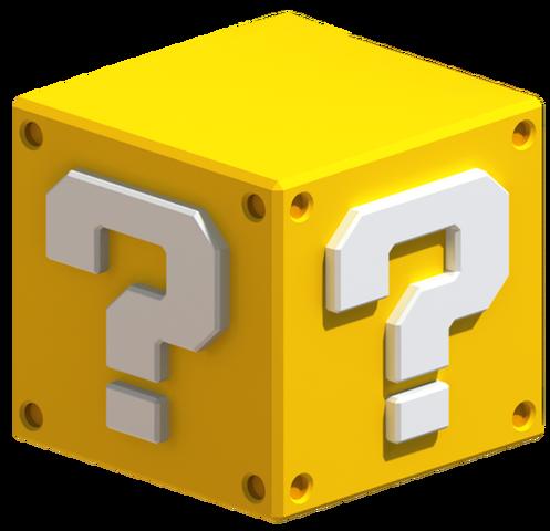 File:Question Block 3D.png