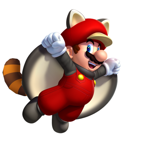 File:Raccoon flying squirrel mario.png