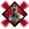 Sam Fisher Omni