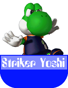 File:Striker Yoshi MR.png