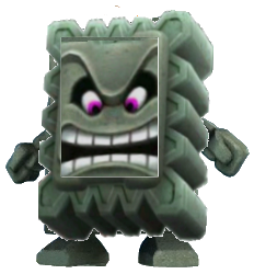 File:Whomp Thwomp.png