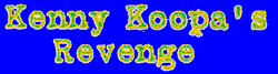 KKCover