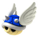 File:Spiny Shell Cup Icon - Mario Kart 8 Wii U.png