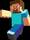 Steve-1