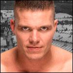 Tyson Kidd (EWR)