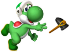 File:139px-HammerYoshiSMG4-1-.png