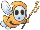 File:Beezo.png
