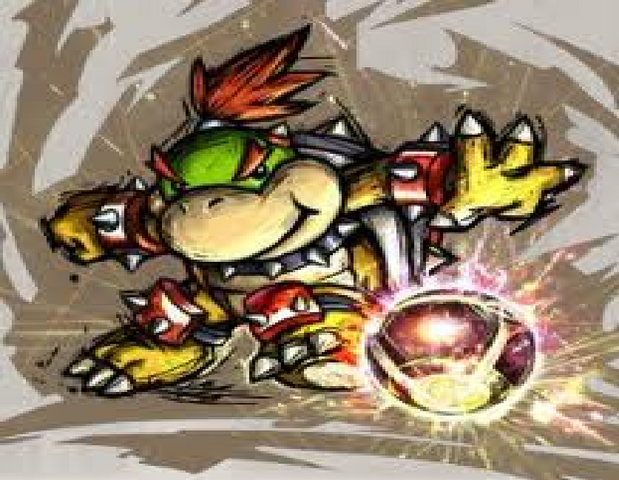 File:Bowser Jr 2.png