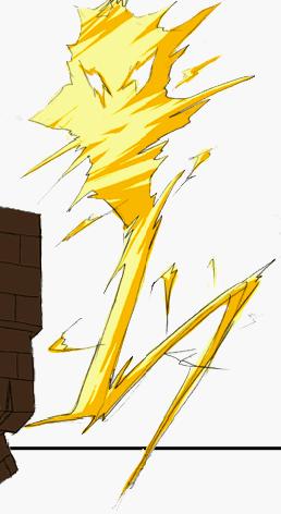 File:Lightning Strokongo.png