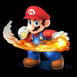 Mario Union