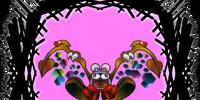Super Smash Bros. Ragnarok/Marx