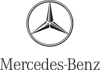 File:Mercedes-Benz Logo.png