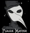 PlagueMasterBox