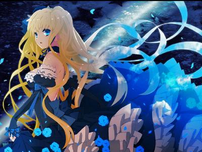 Princess Jewel